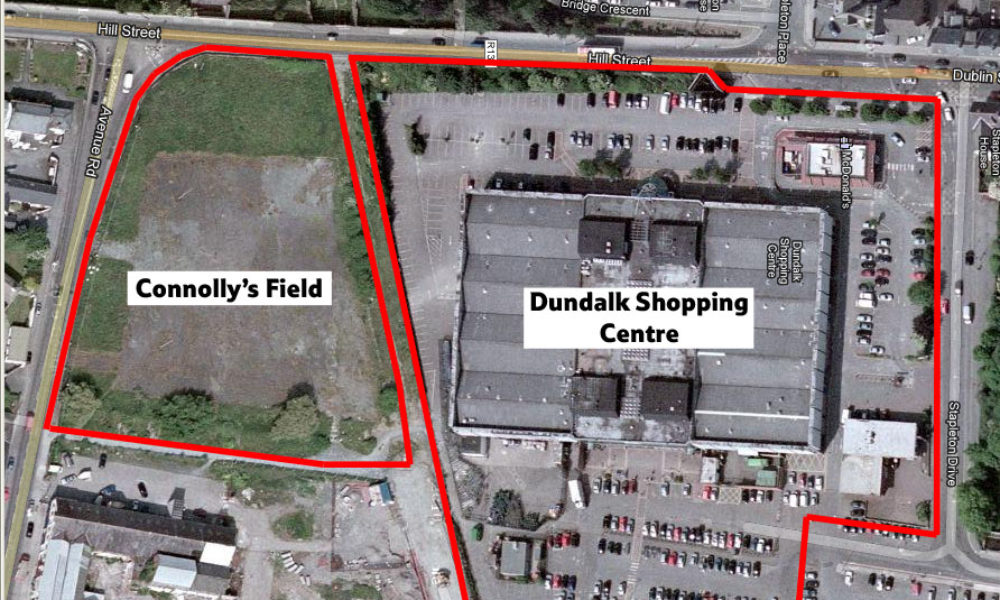 http://precisionconstruction.ie/wp-content/uploads/2017/11/Aerial-Dundalk-Shopping-Centre-1000x600.jpg