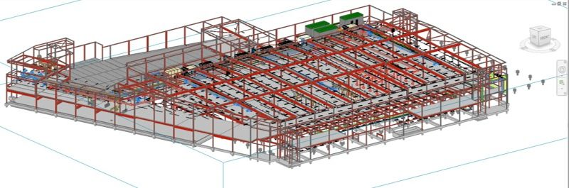 http://precisionconstruction.ie/wp-content/uploads/2017/11/PCL-BIM-800x265.jpg