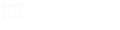 Precision Construction Limited